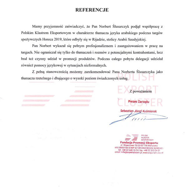 referencje-pl (4)